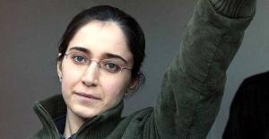 Özdemir Sabancı suikasti zanlısı Fehriye Erdal Belçika'da yargılanacak