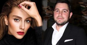 Özge Ulusoy ve Hacı Sabancı Beşiktaş'ın şampiyonluğunu böyle kutladılar