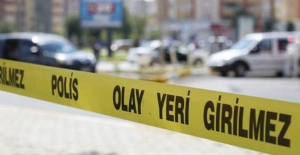 Pendik'te 16 yaşındaki kız evinde ölü bulundu