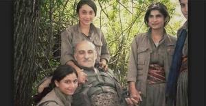 PKK'nın yüzde 40'ı çocuk!