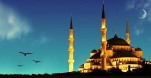 Ramazan ne zaman? Ramazan bayramı hangi gün?