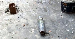 Roketlerin hedefindeki Kilis'te KPSS yapılmayacak