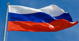 Rusya'nın Ankara Büyükelçiği'nden Şamil Tayyar'a cevap geldi