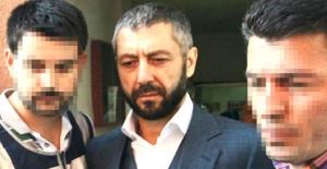 Sedat Şahin'in Beykoz'daki evine saldırı!