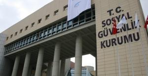 SGK'nın e-reçete şifrelerini kırdılar: 6 milyon zarar!