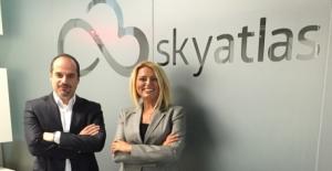 Skyatlas OPENSTACKDAYS İstanbul'da