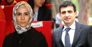 'Sümeyye Erdoğan'ın nikah şahidi Hulisi Akar olacak' iddiası
