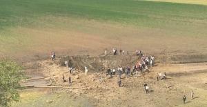 Sur'daki patlamanın sebebi ortaya çıktı