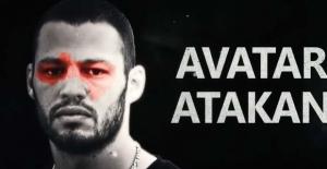 Survivor Atakan Arslan Kimdir Kaç Yaşında Nereli Mesleği? -Acun'dan Açıklama Geldi!