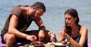 Survivor'da Atakan ve Ezgi aşkı gerçek mi?