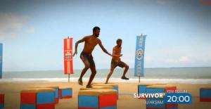 Survivor'da eleme adayları Kimler - 29 Mayıs 2016 Dokunulmazlık oyununu Kim Kazandı?