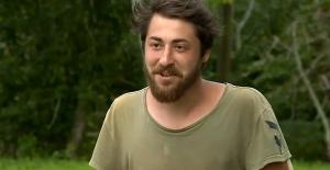 Survivor'da Semih Öztürk, Kıbrıs'ta kimleri görmek istiyor?