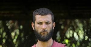 Survivor İbrahim Giydirir Kimdir Nereli Kaç Yaşında Boyu Kilosu? -Finale Göz Kırptı!