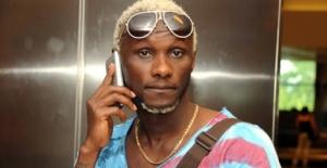 Survivor İbrahim Yattara Kimdir Nereli Kaç Yaşında Eşi Kim? -Yattara Biyografisi