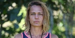 Survivor Nagihan Karadere Kimdir Nereli Kaç Yaşında Eşi Kim Boyu Mesleği? -Çığlıkları adayı İnletti!