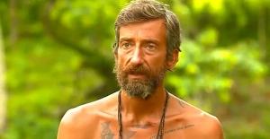 Survivor Yunus Günçe Kimdir Nereli Kaç Yaşında Mesleği Ne -Günce Boyu Kilosu? -Biyografisi!