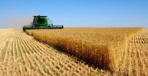 Tarım Havzaları Üretim ve Destekleme Modeli 7 yıl sonra hayata geçiyor