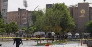 Terör Saldırısı Ardından Gaziantep'te son durum