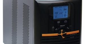 Tunçmatik'ten Yeni Online Kesintisiz Güç Kaynağı: 'Newtech PRO II X9 Serisi'