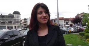 Vizesiz seyahat Bulgaristan'da sevinçle karşılandı