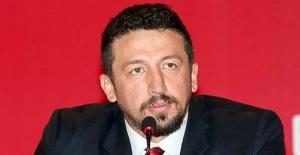 Hidayet Türkoğlu: Umarım gelecek senelerde Türkiye'den bir takım bu kupayı alır