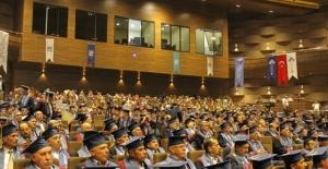 Türkiye'de bir ilk! 'Muhtar Akademisi' ilk mezunlarını verdi