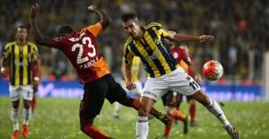Türkiye Kupası Finali biletleri tükendi!