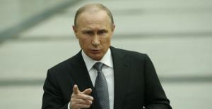 Türkiye'nin teklifine Rusya'dan jet veto!