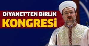 Uluslararası Hicri Takvim Birliği Kongresi İstanbul'da Toplandı