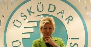 Üsküdar Üniversitesi Bağımlılık ve Adli Bilimler Enstitüsü kuruldu