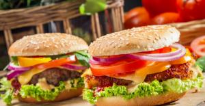 Venezuela'da bir hamburger 170 dolar, otelde bir gece 7 bin dolar