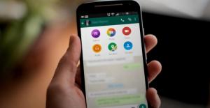 Whatsapp'ta büyük açık, şifrelenmiş sohbetlere erişilebiliyor