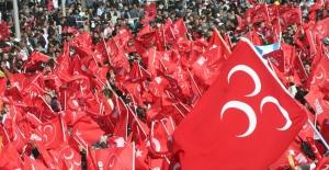 Yargıtay'tan flaş MHP kararı! Bahçeli'ye büyük şok