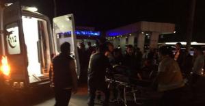 Zonguldak'ta tankerin altında kalan üniversite öğrencisi öldü