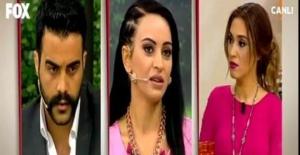 Zuhal Topal'la'da büyük şok: İzdivaç yarışmacılarının özel görüntüleri yayınlandı!