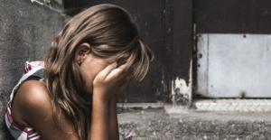 14 yaşındaki kıza inanılmaz taciz! Aile de ortak oldu
