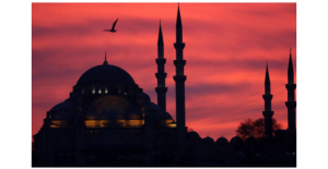 Adıyaman'da Sahur ve İftar vakitleri - Ezan Saat Kaçta Okunuyor Adıyaman İmsakiye 2016 Ramazan Ayı!