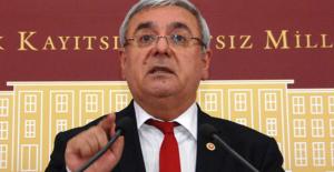 AKP'li Mehmet Metiner, Atatürk Havalimanı saldırısını Kemal Kılıçdaroğlu ile bağdaştırdı