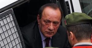 Alaattin Çakıcı'ya hakaret cezası: 3 yıl 7 ay hapis!