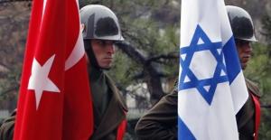 Anlaşma sonrası Başbakan Yıldırım'dan İsrail'e sürpriz davet!