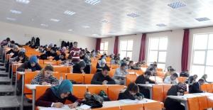 AÖF Sınav Giriş Yerleri Açıklandı Öğren - 4 ve 5 Haziran AÖF sınavı Erişime Açıldı! Anadolu.edu.tr