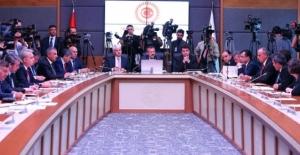 Askere güvence getiren 'yasal zırh' komisyondan geçti