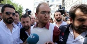 Atalay Filiz hakkında şok iddia: Doğruysa serbest kalabilir!