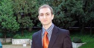 Seri Katil Atalay Filiz İzmir'de Yakalandı! Yakalandıktan sonra ilk fotoğrafı