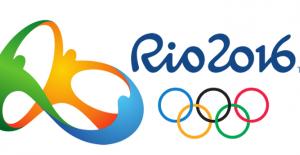 Avustralya Rio'da güvenlik istiyor
