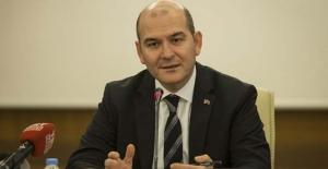 Bakan Soylu'dan flaş 'kıdem tazminatı' açıklaması!