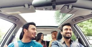 Bayramda Dijital Seyahat: BlaBlaCar