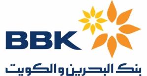 BBK (Bank of Bahrain and Kuwait) Türkiye'de