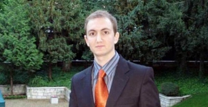 3 kişinin katili Psikopat Atalay Filiz tutuklandı