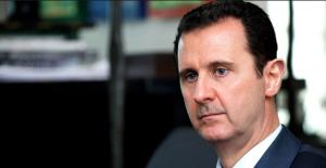 Beşar Esad, hükümetin kurulması için görev verdi